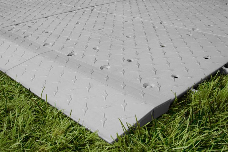 FastDeck Portable Event Flooring  GarageFlooringLLCcom