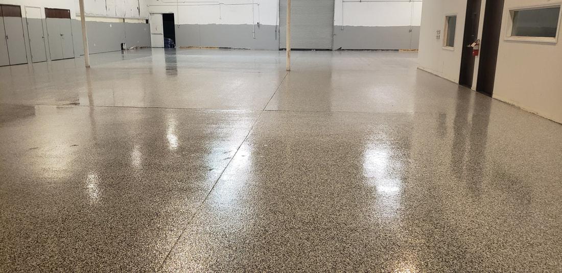Garage Flooring Irvine Epoxy Garage Flooring Orange County Epoxy Garage Flooring Orange County Ca Garage Floors 1 Day Orange County Epoxy Coatings