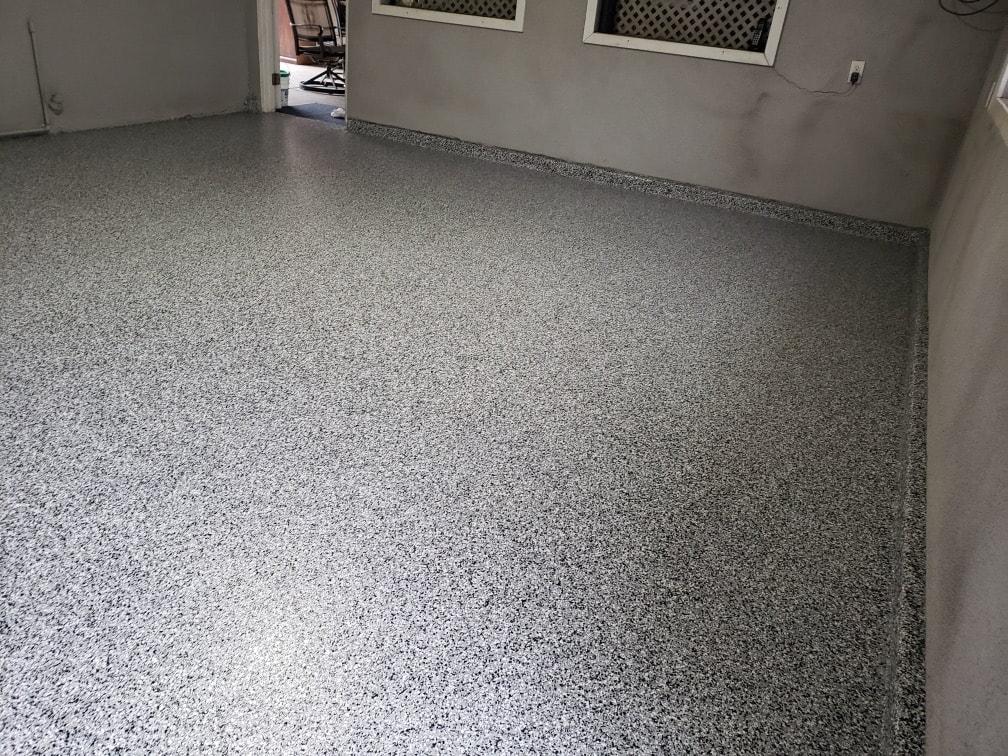 Concrete Coatings Orange County Epoxy Flooring Irvine Garage Drywall Orange County Ca Garage Floors 1 Day Orange County Epoxy Coatings