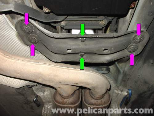 small resolution of transmission mount replacement