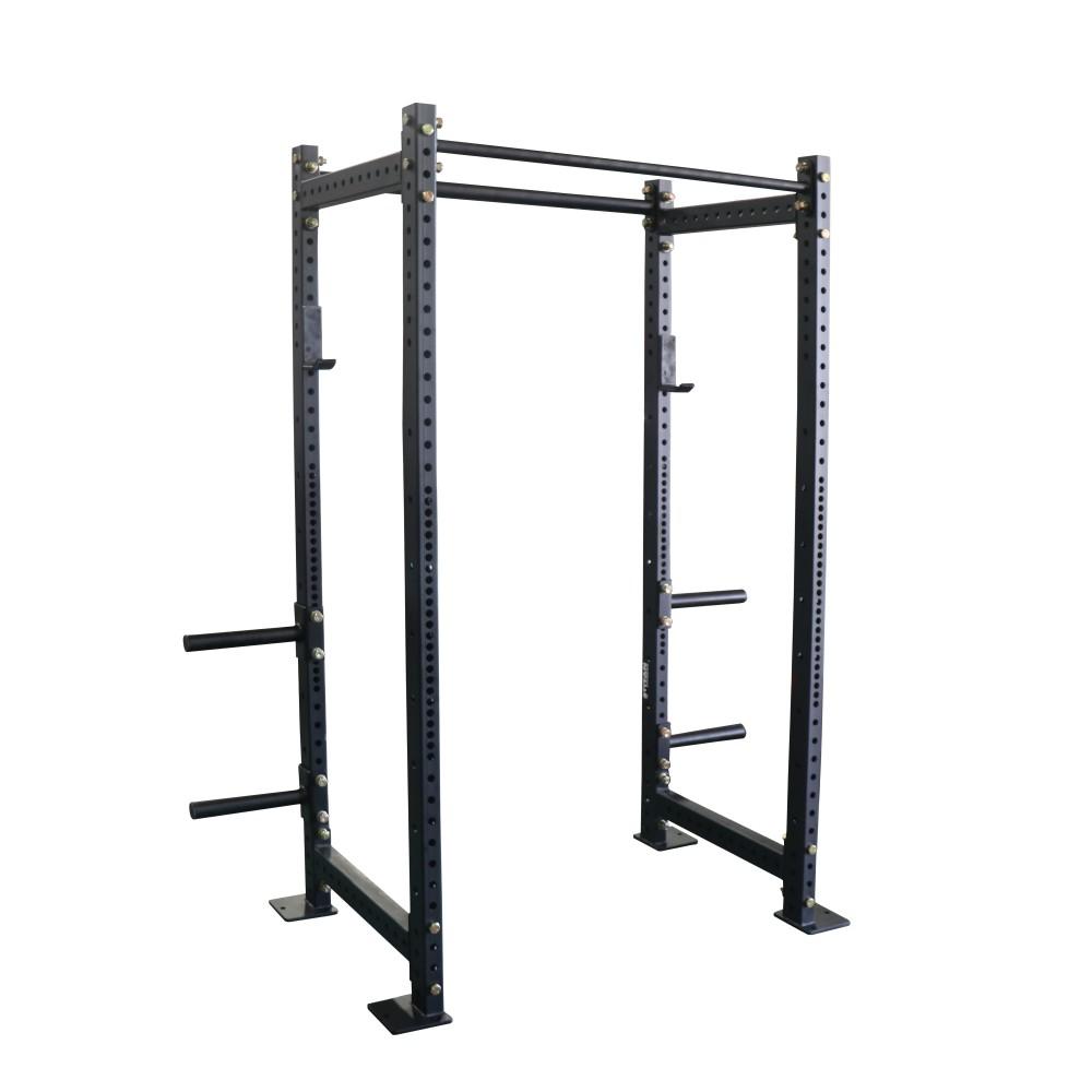 titan t 3 series short power rack