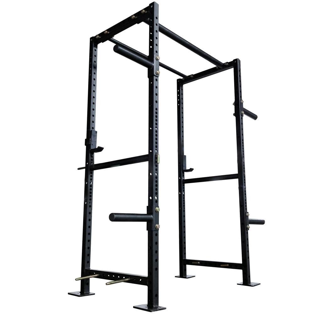 titan x 2 series power rack