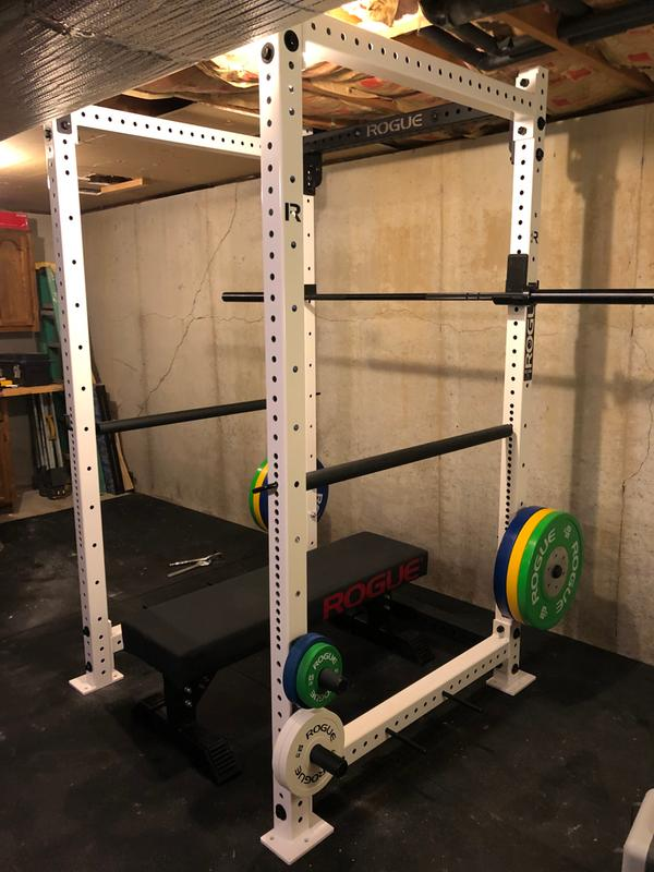 the best squat racks for 2021 buying