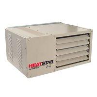 Eh4604b Garage Heaters Store