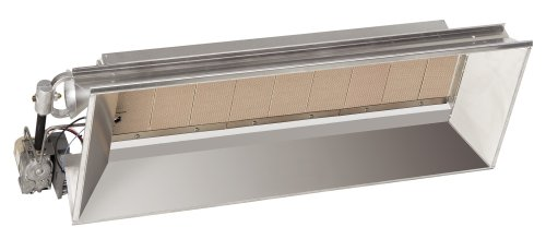 mr heater btu natural gas garage heater mh40ng - Natural Gas Garage Heater