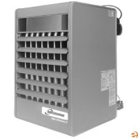 NATURAL GAS HEATER   Garage Heaters Store