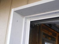 Garage Door Weather Strip - America's Best Lifechangers