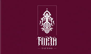 Forja Tattoo