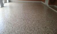 Garage Flooring | Garage Monkeyz