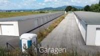 Marc Freysinger Garagen und Container - Vermietung von ...