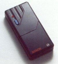 Bosch Funkhandsender 1-Kanal-Mini-Handsender 12-bit ...
