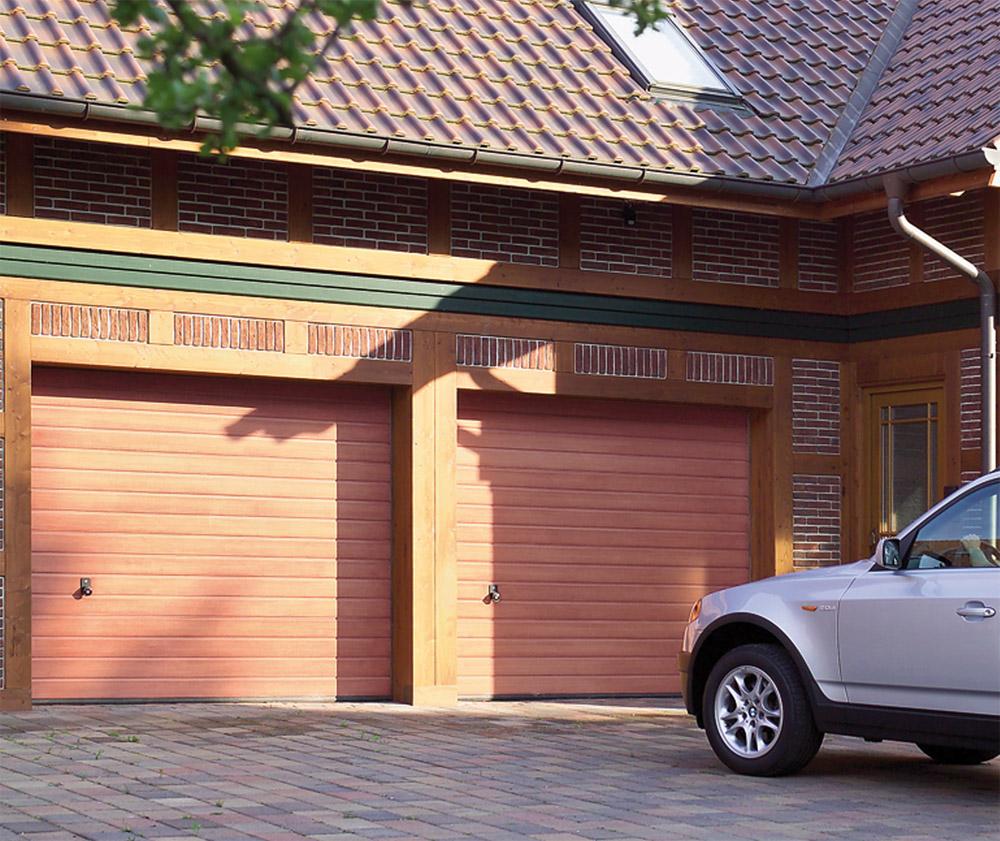 garagentore wimmer installation und planung von h rmann toren. Black Bedroom Furniture Sets. Home Design Ideas