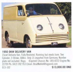 dkw-delivery-van-scanned-from-australian-classic-car-magazine-march-2011