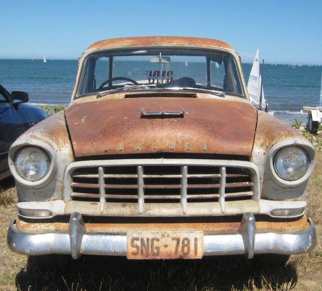 holden-fc-ute-ratter-at-victor-harbor-01