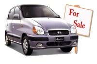 Tweedehands auto kopen? Gebruik deze tips  Garage Peters