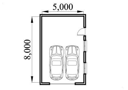 Service manual [2012 Kia Forte Blend Door Actuator