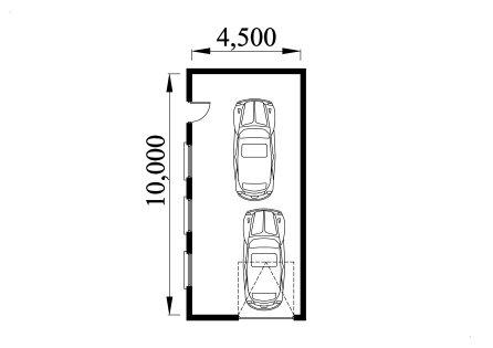 Open Door For Windows 7 Open Door Home Wiring Diagram ~ Odicis