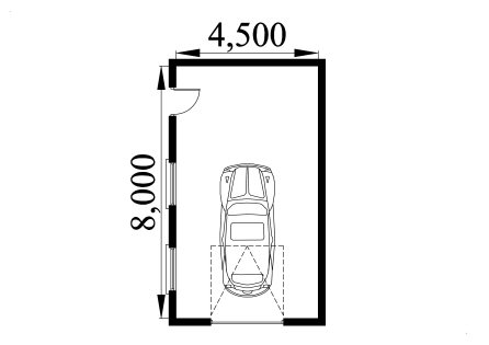 Jaguar 4 Door Interior Jaguar Key Wiring Diagram ~ Odicis