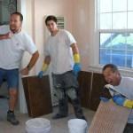 Choosing a Garage Remodel Contractor