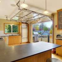 Nine Garage Conversion Choices ~ Garage Remodel ...