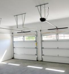 genie garage door reverse sensor wiring [ 1688 x 1125 Pixel ]