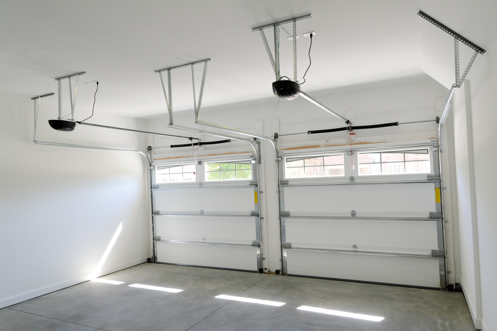 hight resolution of genie garage door reverse sensor wiring
