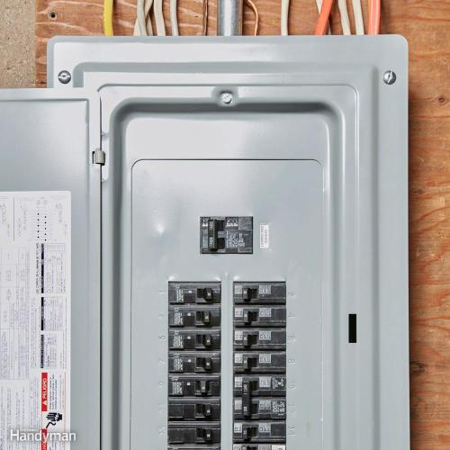 small resolution of two breaker outside fuse box wiring diagram show two breaker outside fuse box source inside your main electrical