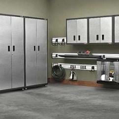 Kitchen Cabinets San Diego Toys R Us Kitchens Garage Strategies | Gladiator Premier Edmonton