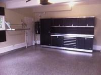 Garage Cabinets: Garage Cabinets In Edmonton