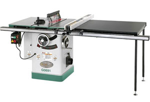 Best Budget Table Saw Reddit