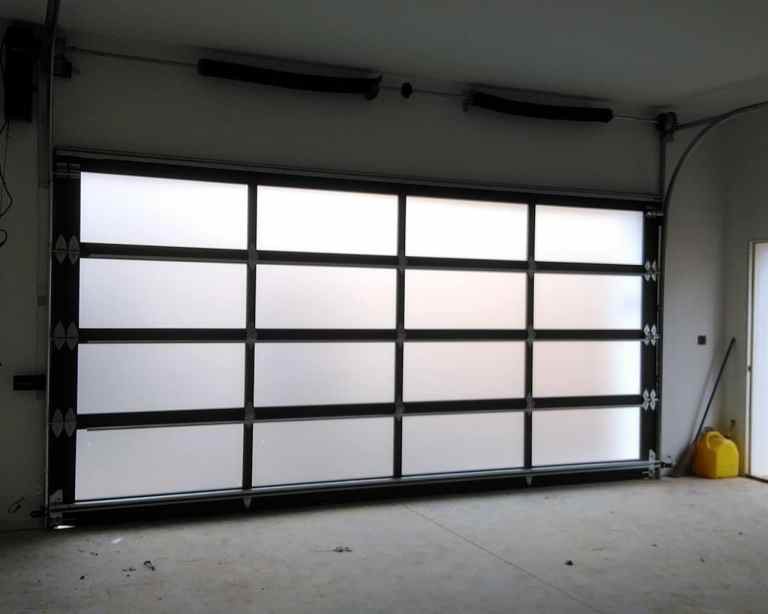 Hass-360-Frosted-glass-inside