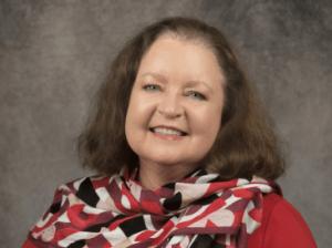 Felicia Garant, CP, CTFA, Garant Consulting LLC