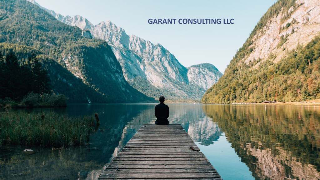 Garrant Consulting LLC