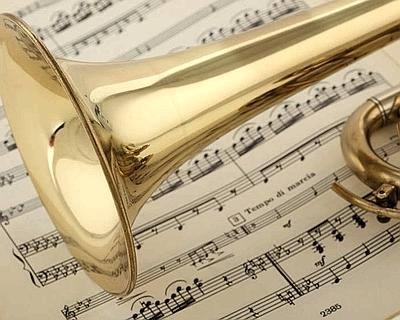 ARESE Omaggio a Vittorio Tosto Pomeriggio Musicale alla