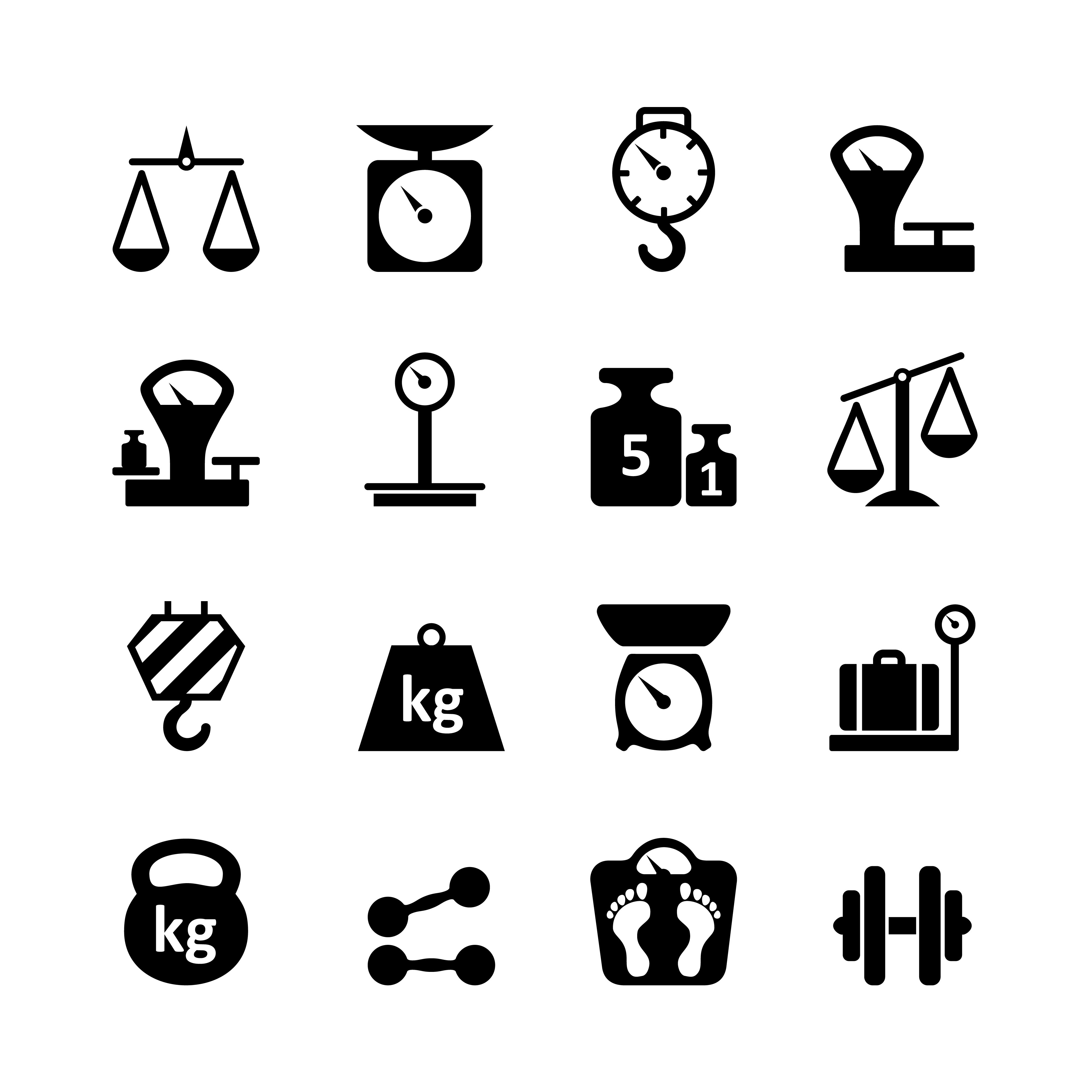 Related Keywords Amp Suggestions For Iso Icons