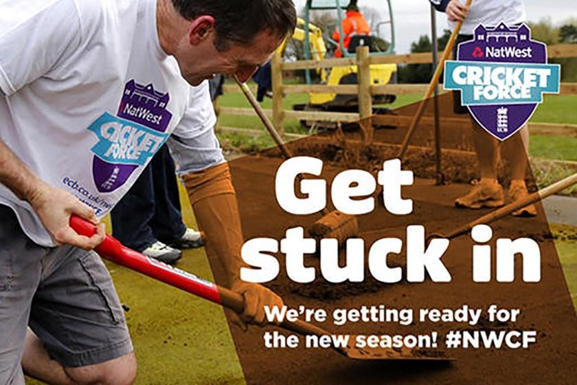 get-stuck-in-nwcf-1356988