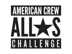 american crew all star challenge