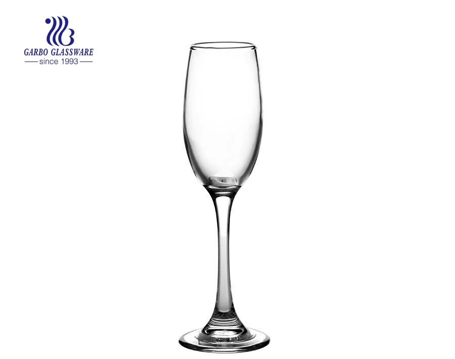 www garboglass com