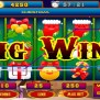 Play And Download Best Android Casino App Games And Check