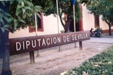 DiputaciondeSevilla