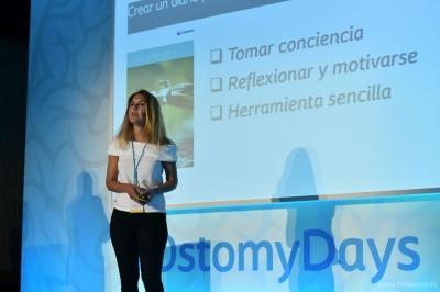 Carmen Navarro Anton