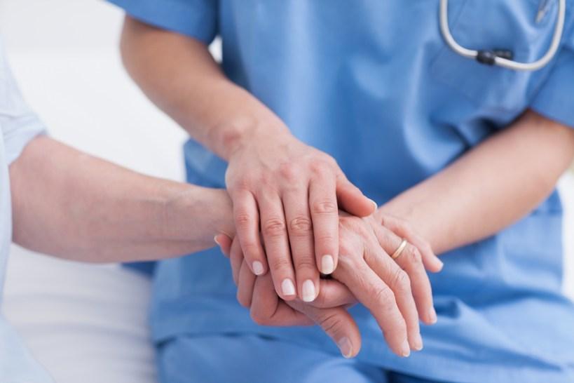 La formación en Ostomía, una demanda de pacientes y profesionales