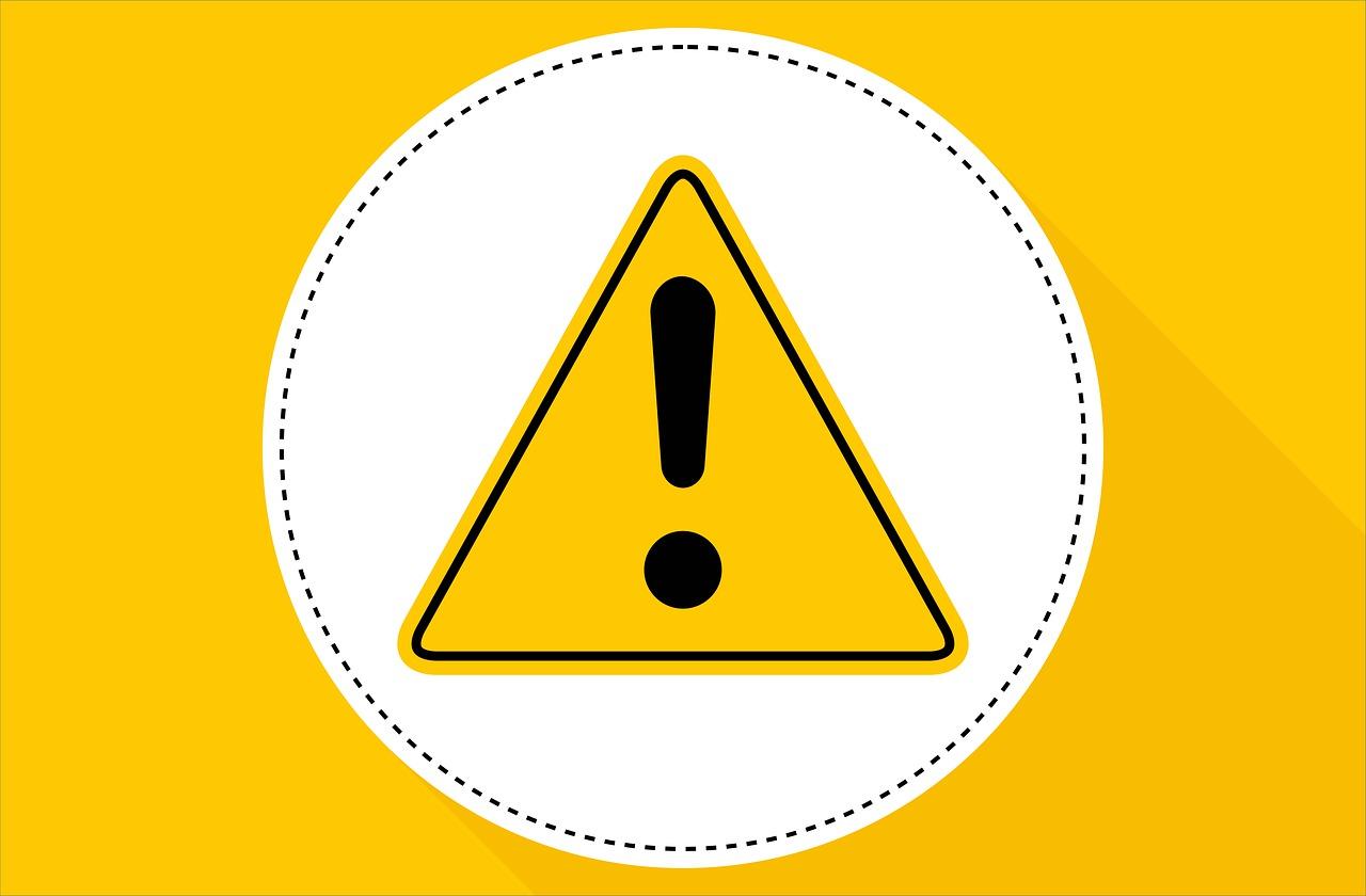 warning, caution, alert-6490614.jpg