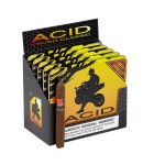 Acid Krush Classic Red Cameroon 5 Pack