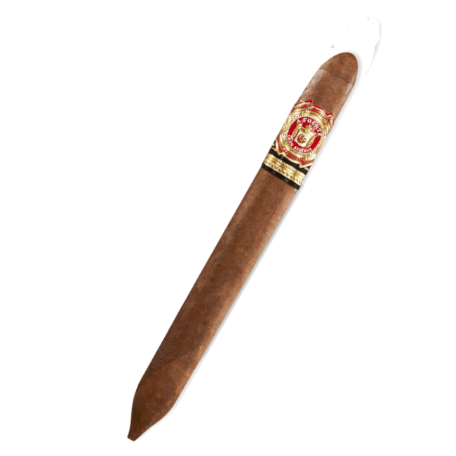 Arturo Fuente Hemingway Masterpiece Single