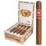 Romeo y Julieta 1875 Deluxe No. 2 Box