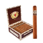 Romeo y Julieta Reserve Churchill Box