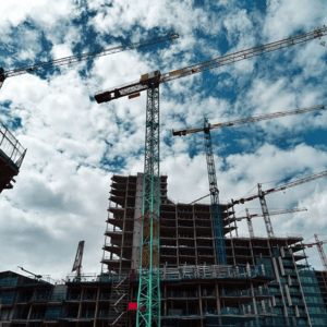 Construction Law CT
