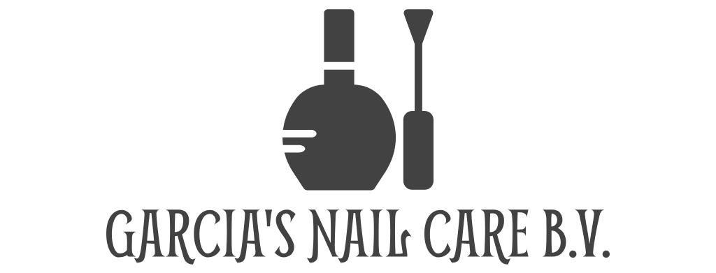 Garcia's Nail Care B.V.