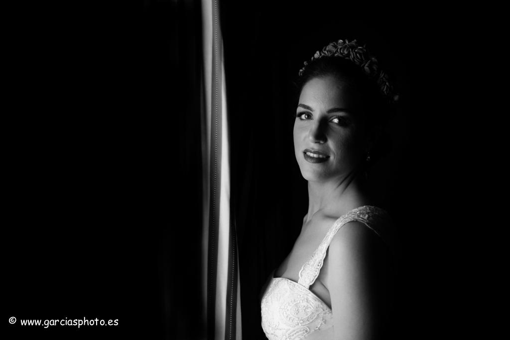 Fotografo bodas, fotógrafos, fotos de boda, fotógrafos murcia, reportaje de boda, garcias photo, fotografía de boda diferente, fotografía de boda personal, fotografía de boda creativa-12
